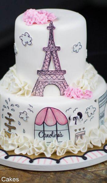 Enjoyable Birthday Cakes Wedding Cakes Grooms Cakes Birthday Cakes Funny Birthday Cards Online Alyptdamsfinfo
