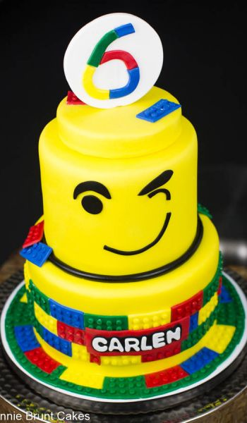 Birthday cakes more birthday cakes publicscrutiny Image collections
