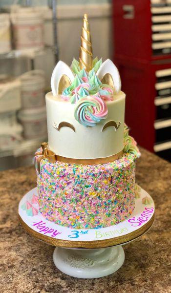 Birthday Cakes Wedding Cakes Grooms Cakes Birthday